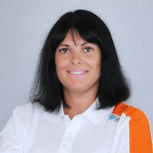 Anna Ponomarenko