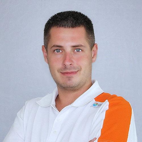 Konstantin Nichiporuk